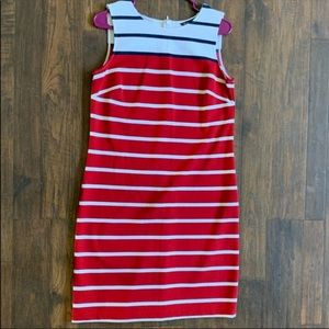 Brooks brothers dress NWT